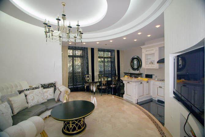 ремонт квартир в подмосковье цены