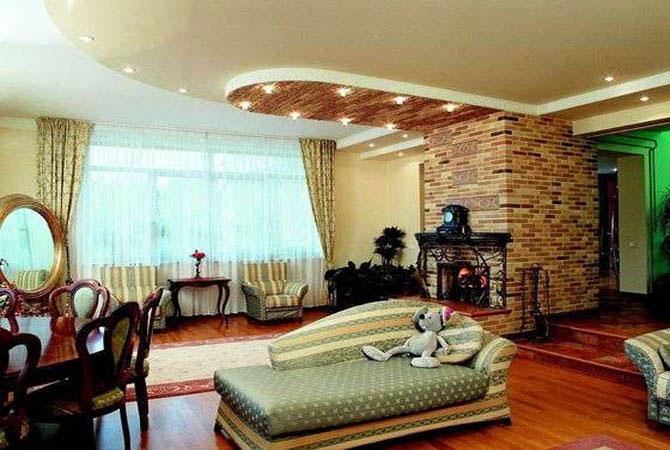 получение кредита на ремонт дома в казахстане