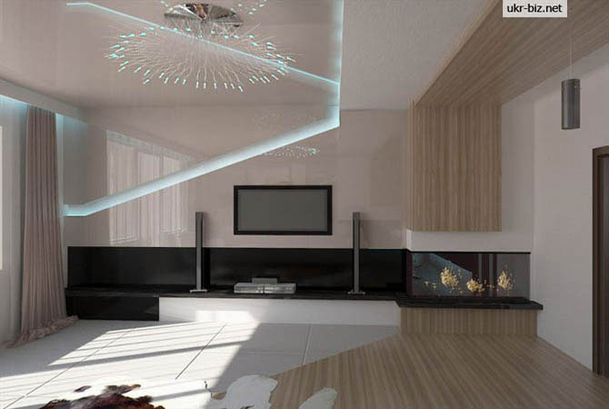 студии дизайна квартир интерьеров