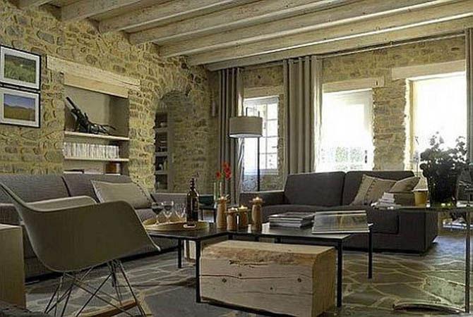 дизайн двух комнатной квартиры 42 метра