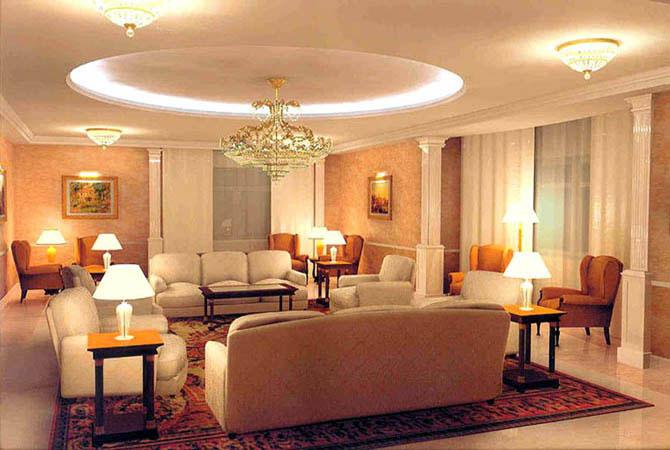 интерьеры перепроектировка 2-х комнатных малогабаритных квартир