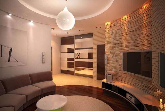 квартира салон мебели дизайн студия