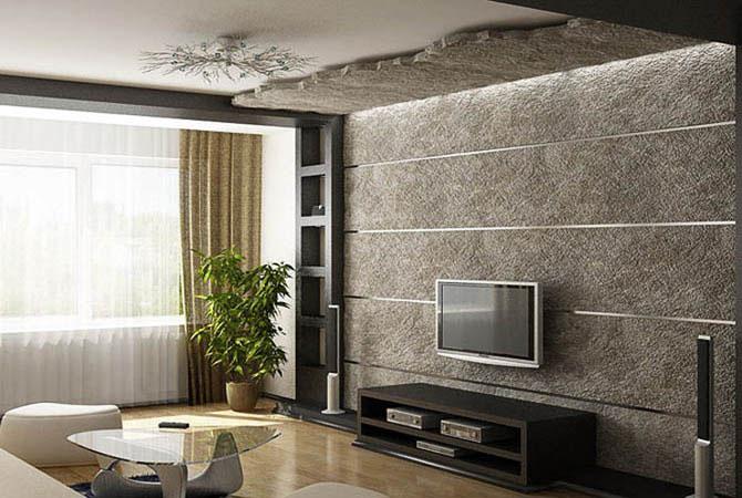 интерьеры домов фото и дизайн