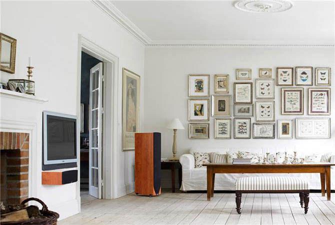 перепланировка квартир санкт-петербург необходимые документы стоимость