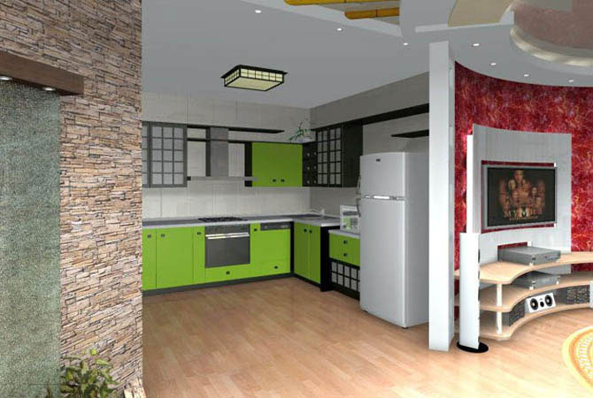 законодательные основы перепланировка квартир