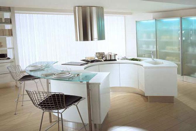 красивые дизайны домов и квартир