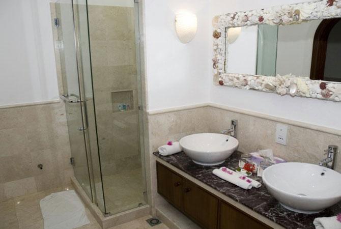 фотогалерея дизайн ванных комнат