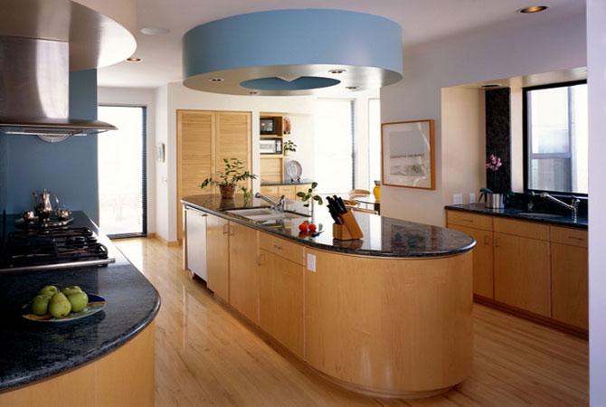 ремонт квартиры дизайн обои
