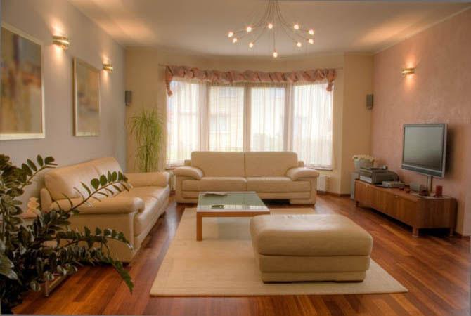 гипсокартоновые потолки дизайн для квартир