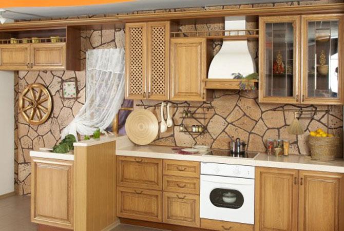 фото интерьеров для маленькой квартирой