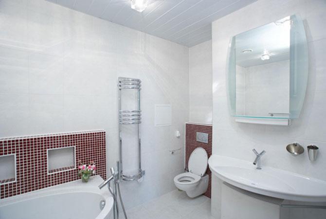 интерьеры для маленьких квартир