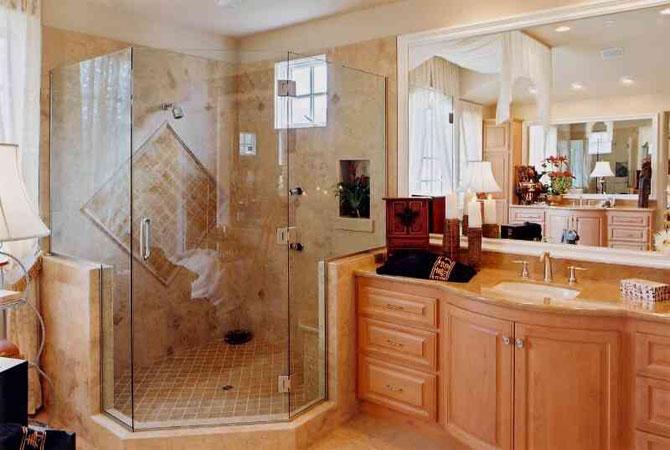 ремонт межкомнатных дверей вставка стекол
