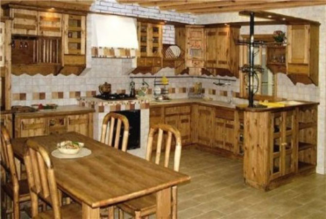 домашний интерьер ванны кухни ремонт обстановка