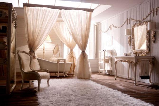 дизайн и ремонт квартир в омске