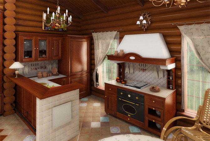 дизайн балкона и комнаты объединение варианты