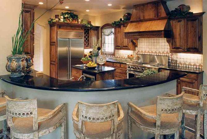 перепланировка и ремонт малогабаритных квартир