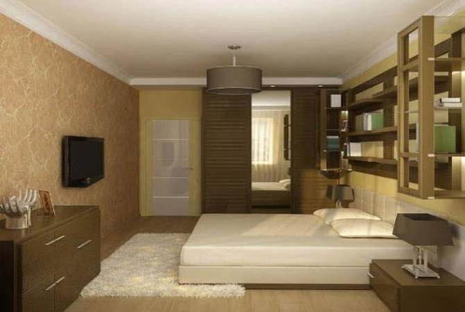 фопумы о дизайне и интерьере квартиры