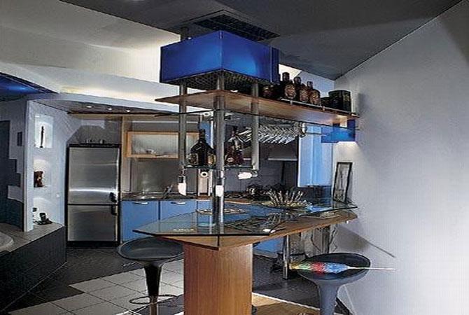 программы по дизайну квартиры обстановка