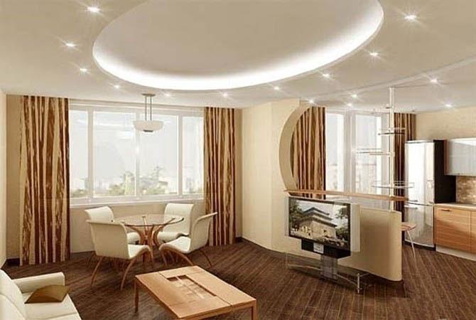 ремонт квартир в москве цены сметты