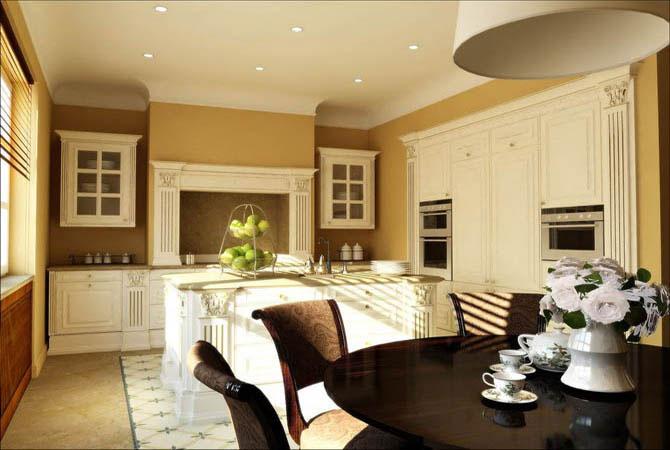 разрешение на перепланировку перепланировка квартир согласование проекта