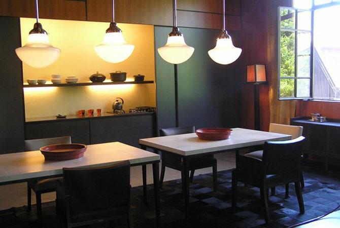 дизайн двух комнатной квартиры на башне вулыхина