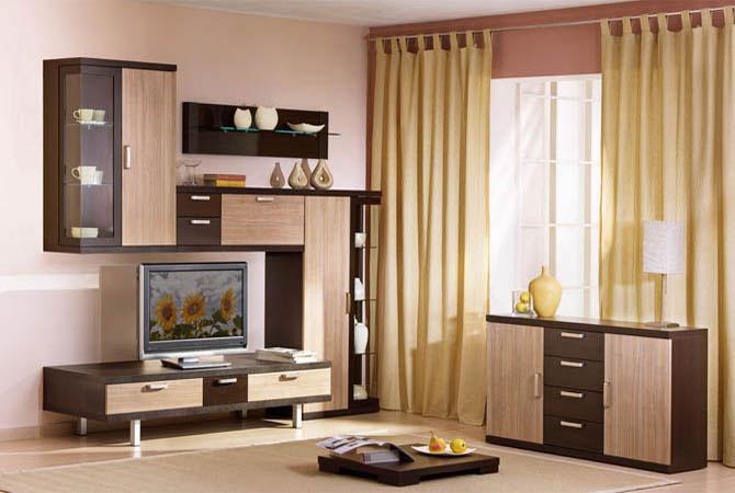 ремонт квартиры что сначала стены или пол