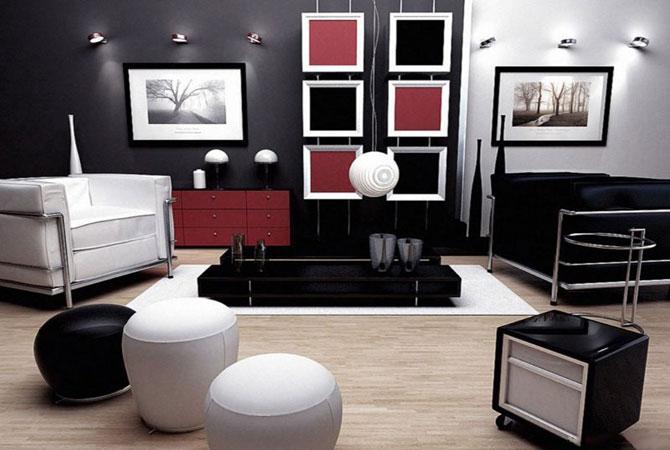 интерьер и дизайн комнат кубань сан узлов