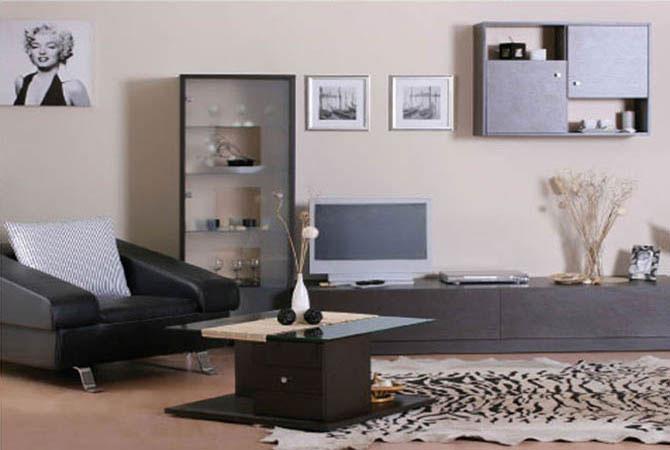 программа дизайна квартир on-line