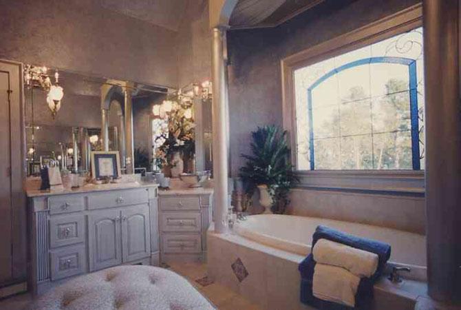 дизайн розовой комнаты для девочки-подростка