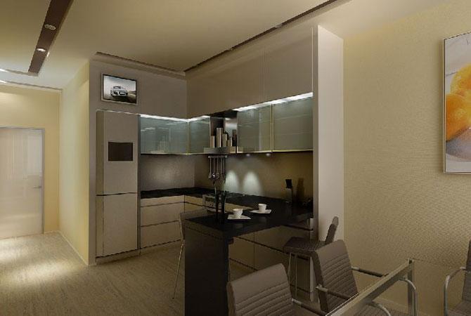 ремонт квартир под ключ чехов