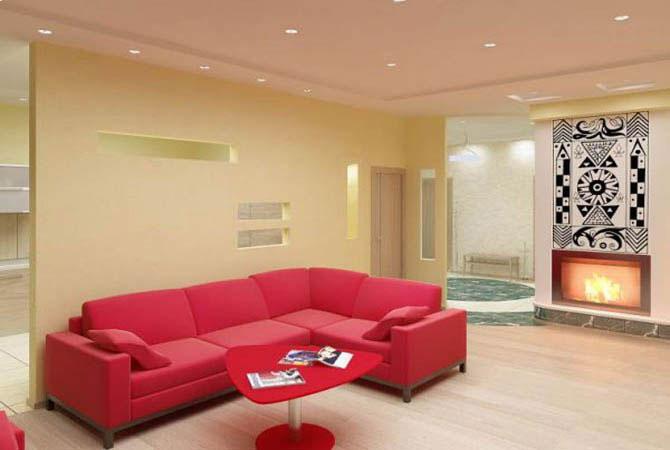 дизайн квартир в сочи агенства