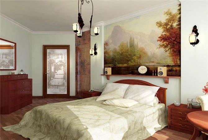 картины цветов для дизайна комнаты