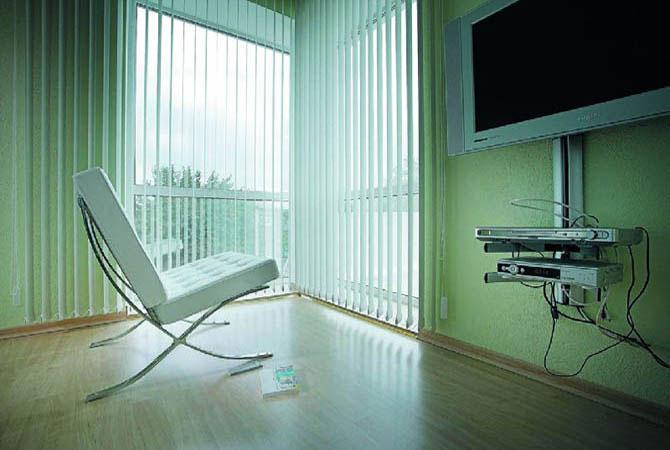 сайдинг блок-хаус отделка и утепление дома