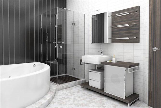 примеры дизайна гостинойафии комнат для девушек