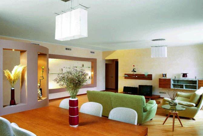 расценки на ремонт квартир в спб