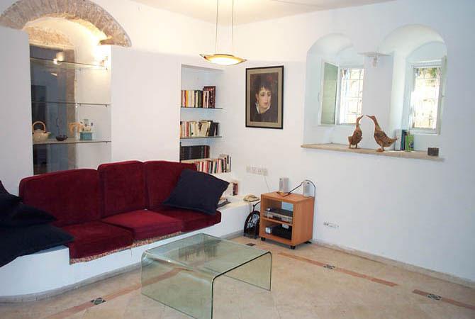 программы виртуального квартирного ремонта
