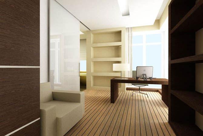 дизайн окна в комнате девочки-подростка