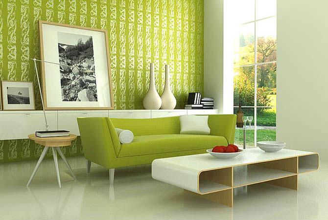 511 перепланировка 3 комнатной квартиры