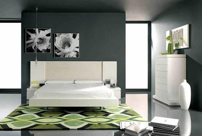 дизайн проект квартиры и согласование перепланировки