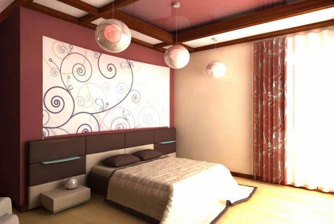ремонт квартир и цены в спб