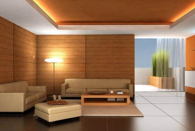 новый дом ремонт квартир