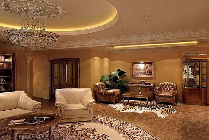 ищу работу ремонт квартир город москва