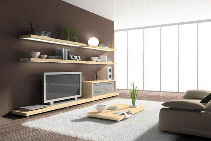 дизайн интерьера квартиры форум