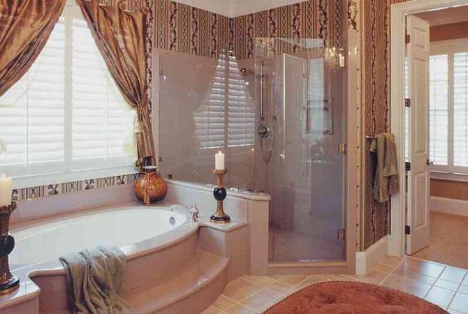 дизайн комнат с мебелью с фото