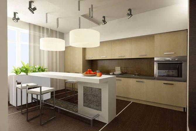 косметический ремонт квартир в области