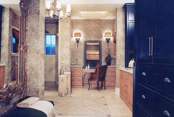 стальные двери косметический ремонт квартир