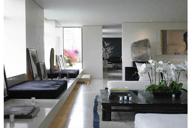 самый красивый дизайн квартиры у максим