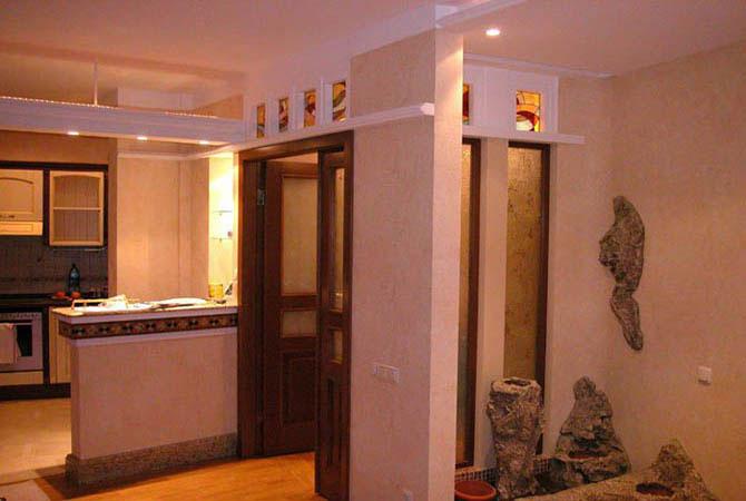 автоматизация торговли хороший ремонт квартир
