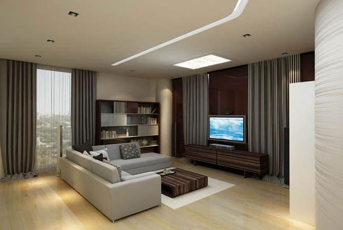 проект перепланировки 1-комн квартиры 97 серии