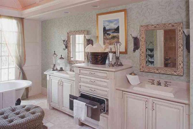 сколько стоит дешевый ремонт квартиры в королеве